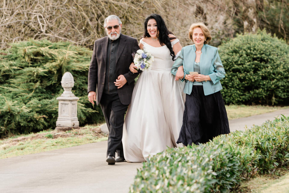 Artemis and Bryan Wedding Enumclaw Washington  Spring CServinPhotographs-3.jpg