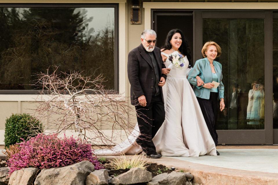 Artemis and Bryan Wedding Enumclaw Washington  Spring CServinPhotographs-4.jpg