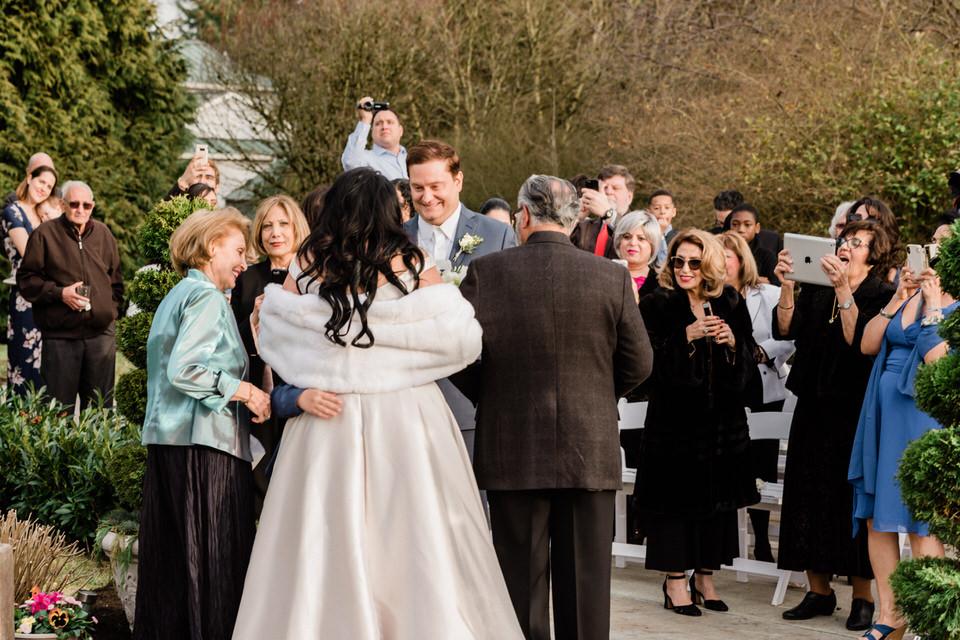 Artemis and Bryan Wedding Enumclaw Washington  Spring CServinPhotographs-5.jpg