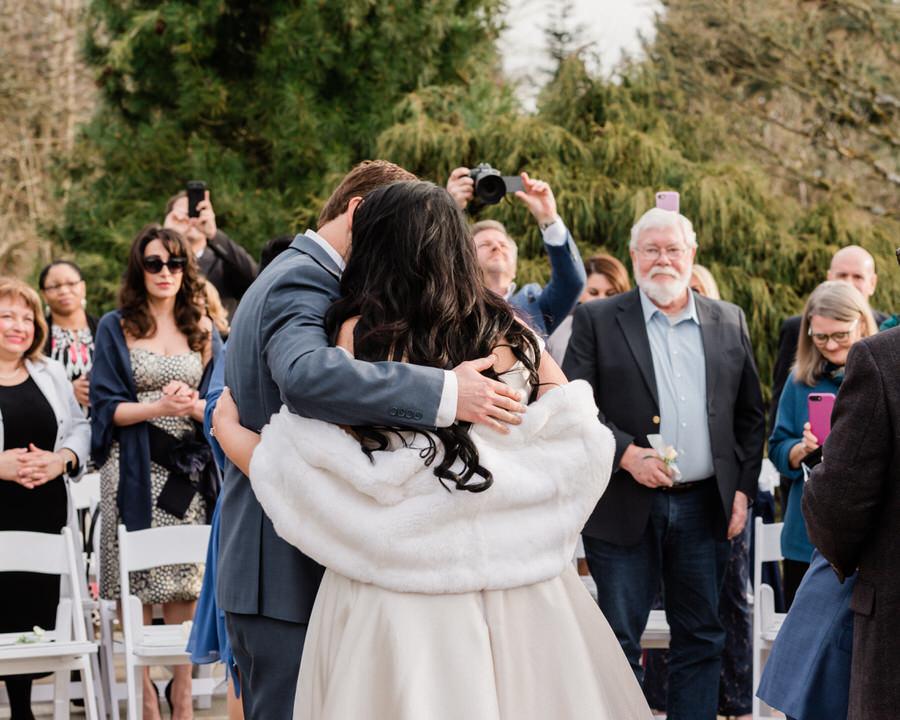 Artemis and Bryan Wedding Enumclaw Washington  Spring CServinPhotographs-6.jpg