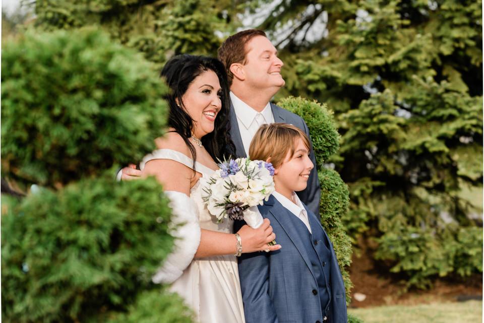 Artemis and Bryan Wedding Enumclaw Washington  Spring CServinPhotographs-7.jpg