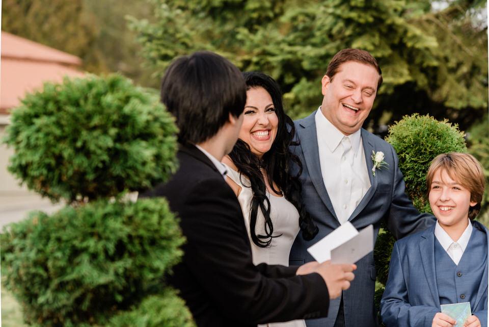 Artemis and Bryan Wedding Enumclaw Washington  Spring CServinPhotographs-8.jpg