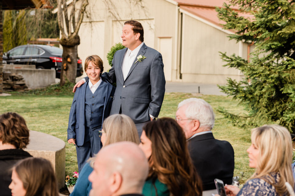 Artemis and Bryan Wedding Ceremony and guests-2.jpg