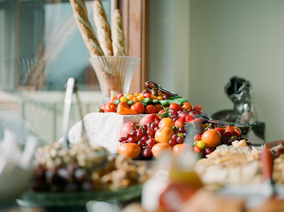 Pre wedding charcuterie and fruit table Seattle Enumclaw wedding Christina Servin Photographs-4.jpg