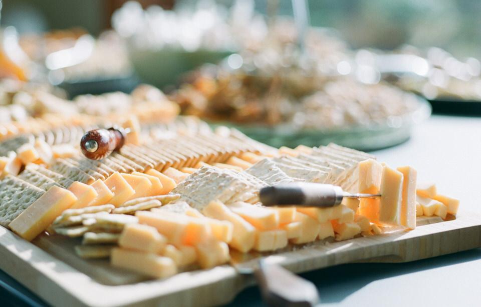 Pre wedding charcuterie and fruit table Seattle Enumclaw wedding Christina Servin Photographs-5.jpg
