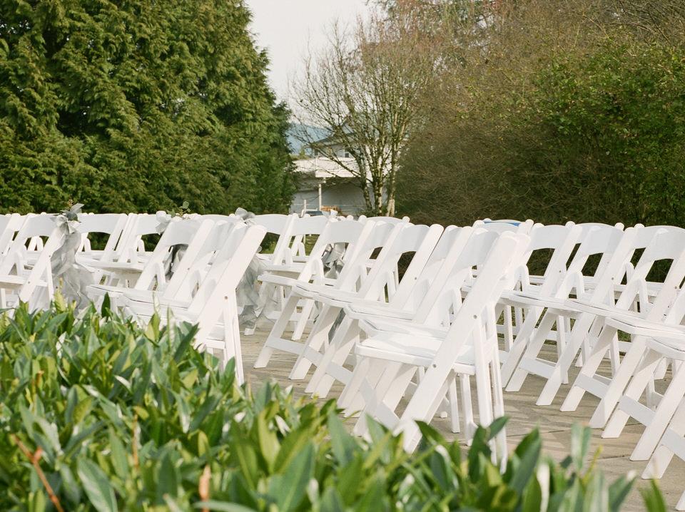 Enumclaw Wedding Ceremony Outdoor Spring Wedding-1.jpg