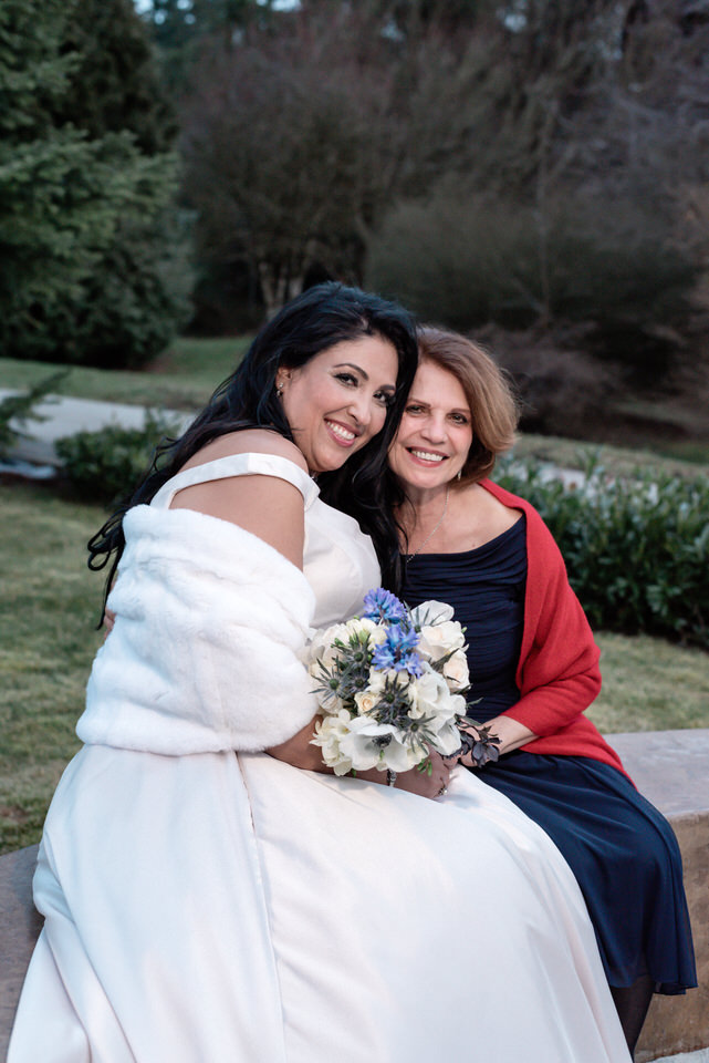 Artemis and Bryan Wedding Enumclaw Washington  Spring CServinPhotographs-1.jpg