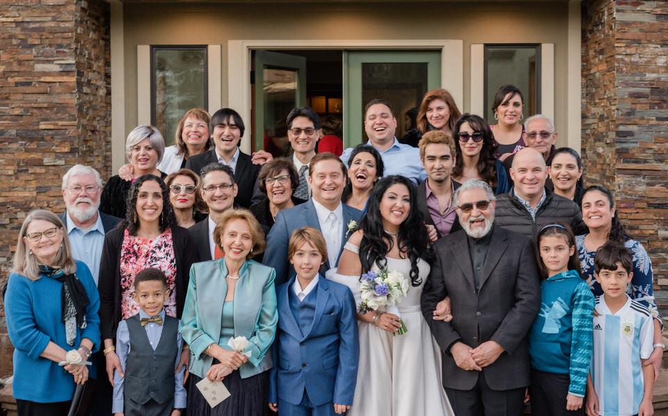 Artemis and Bryan Wedding Family Photo CServinPhotographs-1.jpg