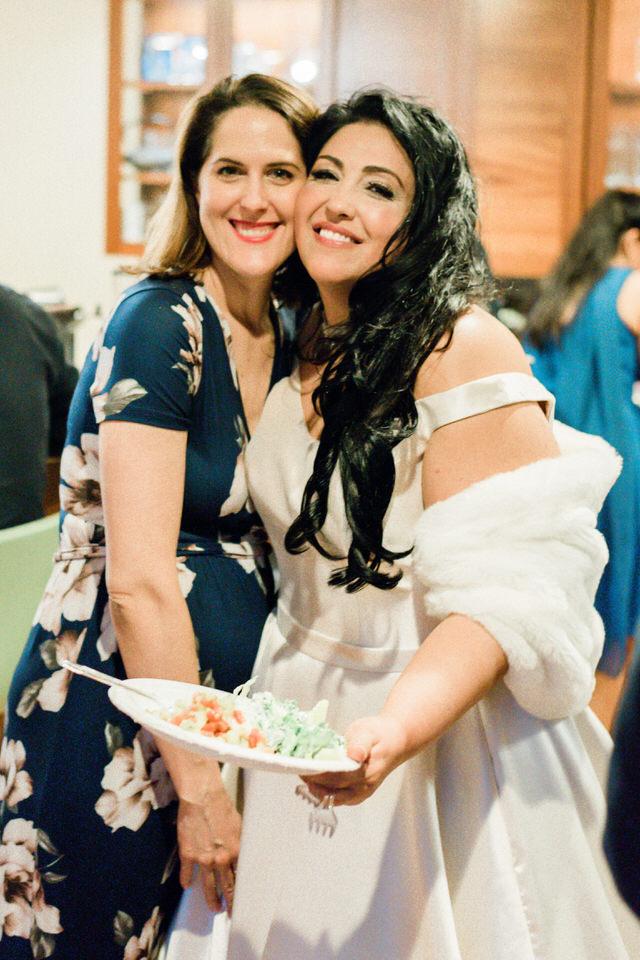 Artemis Wedding-423.jpg