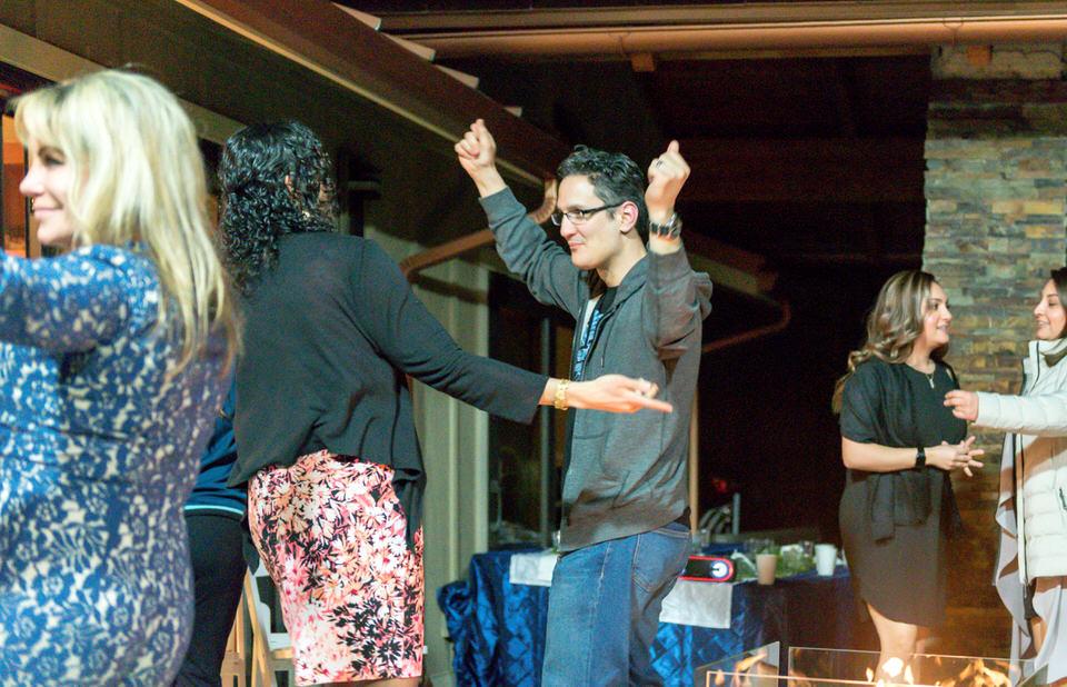 Artemis and Bryan Persian Wedding Dancing CServinPhotographs-4.jpg
