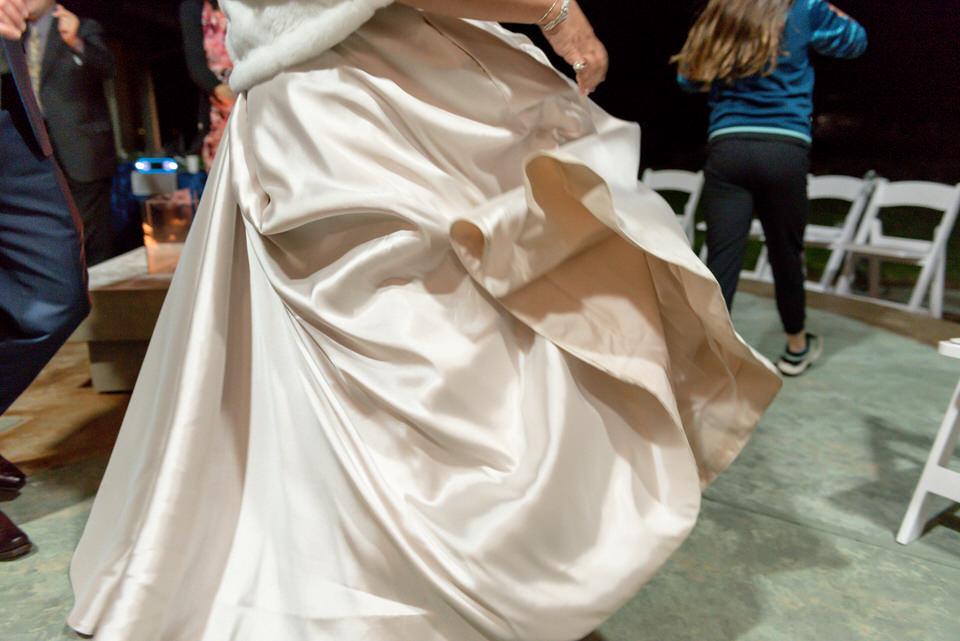 Artemis and Bryan Persian Wedding Dancing CServinPhotographs-5.jpg