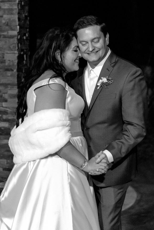 Artemis and Bryan Persian Wedding Dancing CServinPhotographs-7.jpg