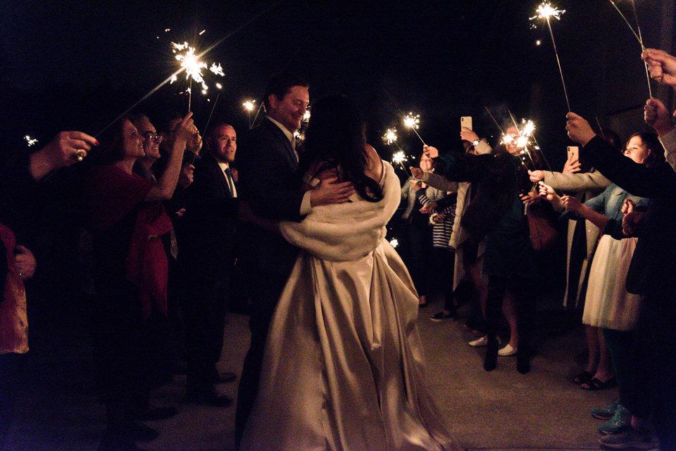 Artemis and Bryan Wedding Enumclaw Washington  Reception CServinPhotographs-2.jpg