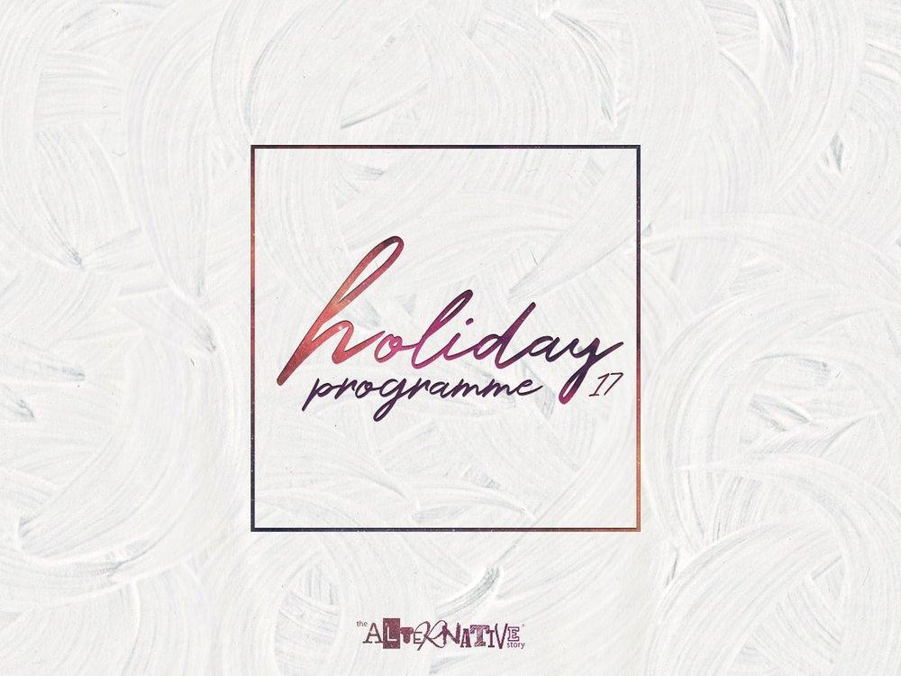 HolProg2017