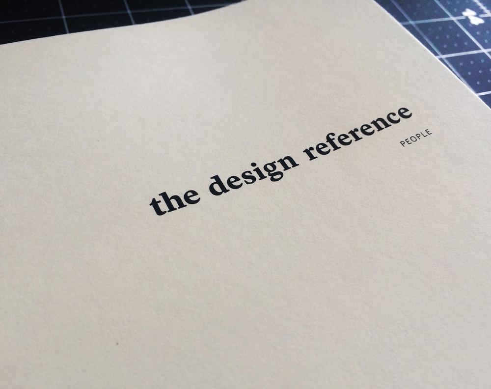 DesignReferencePeople.png