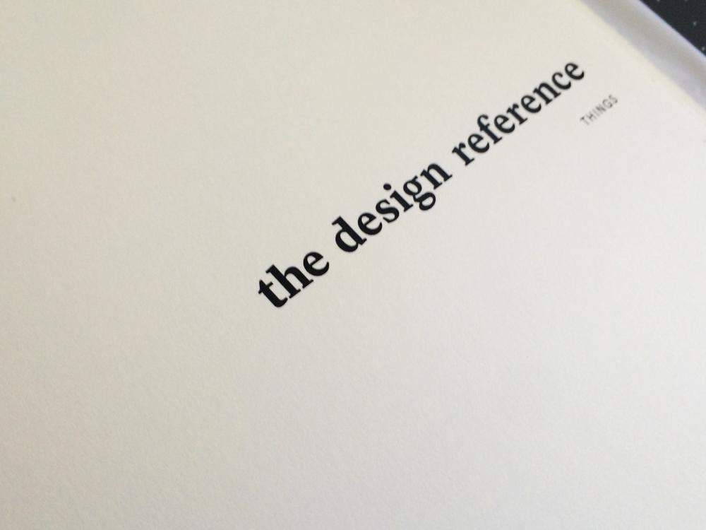 DesignReference.png