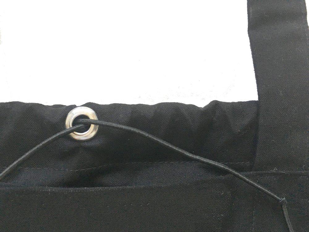 Backpack6(3).jpg
