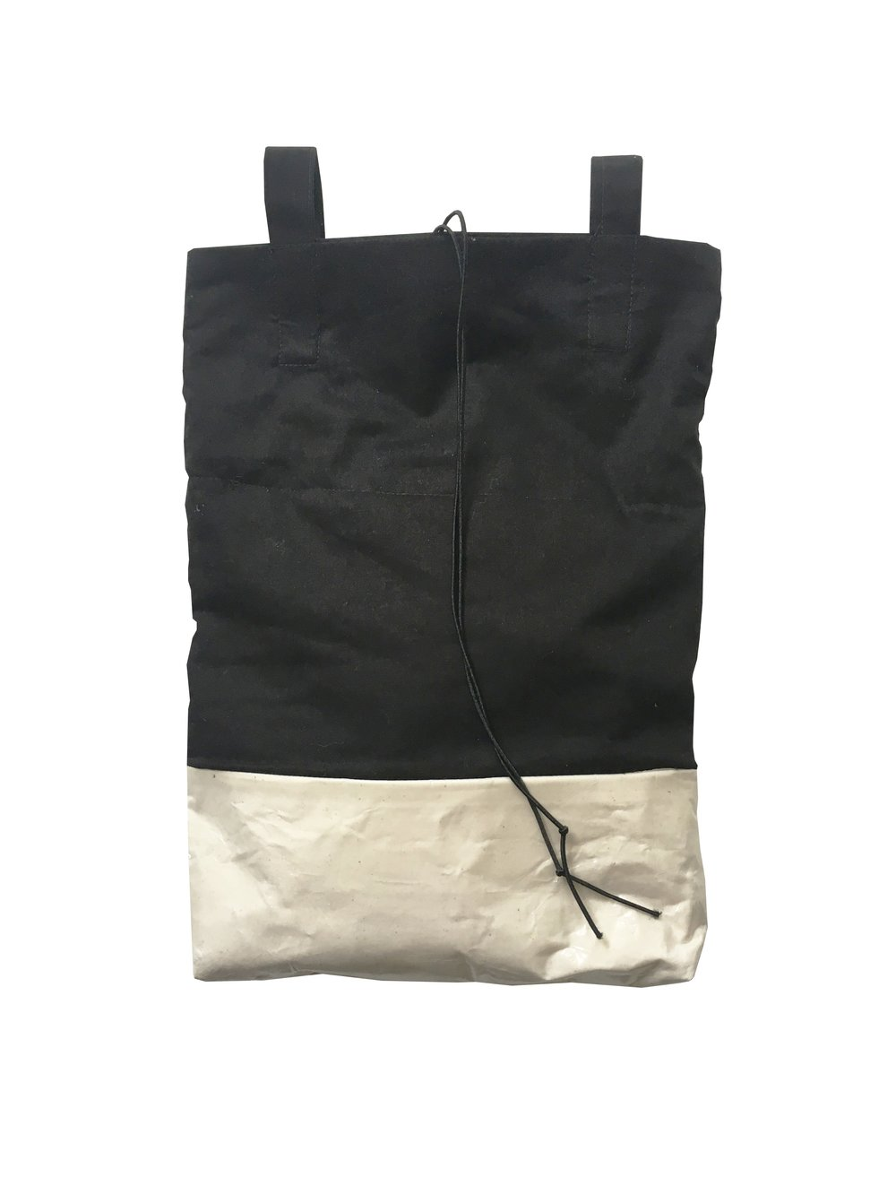 backpack4.5.jpg