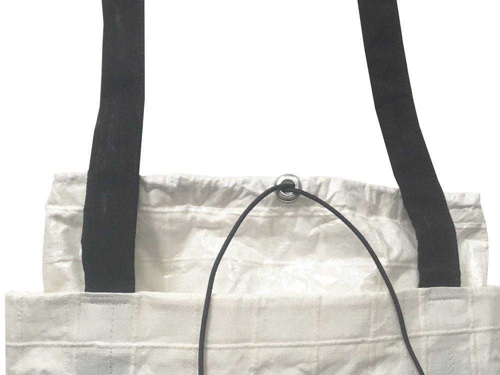 Backpack11(3).jpg