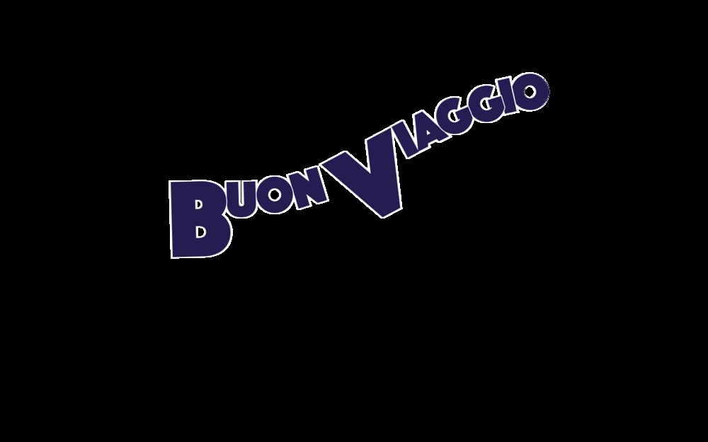 BuonViaggioUpdate-02.png