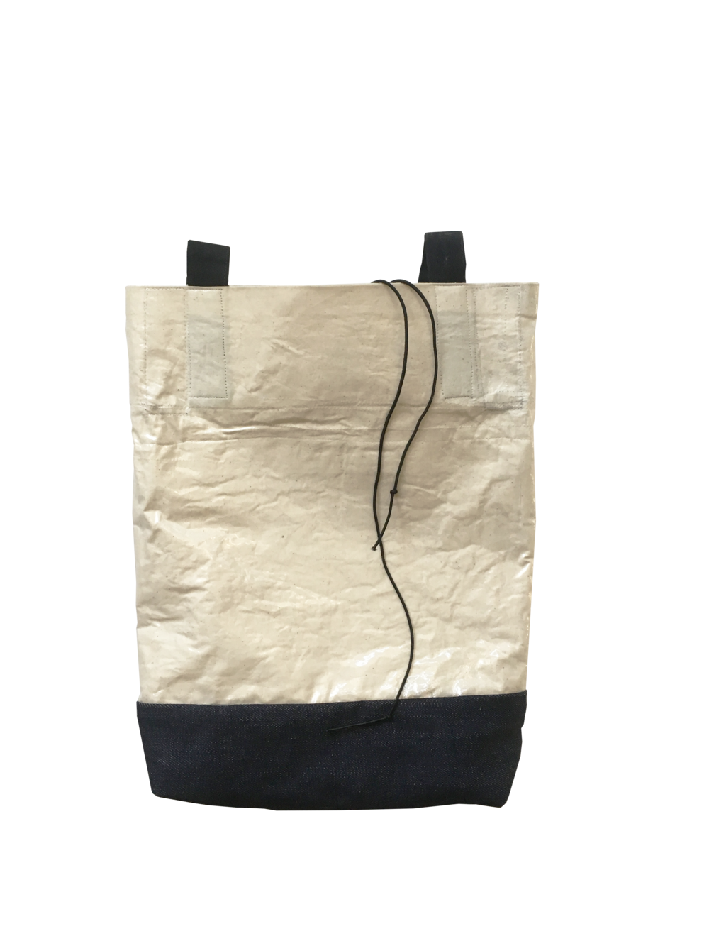 backpack8.png