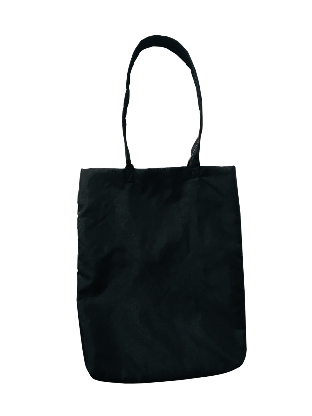ToteBagSS.png