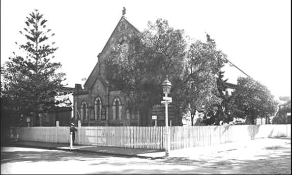 Parkside Baptist 1920.jpg