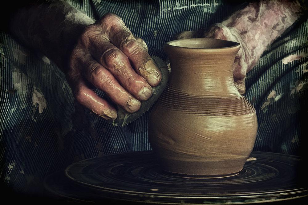 potter hands.jpg