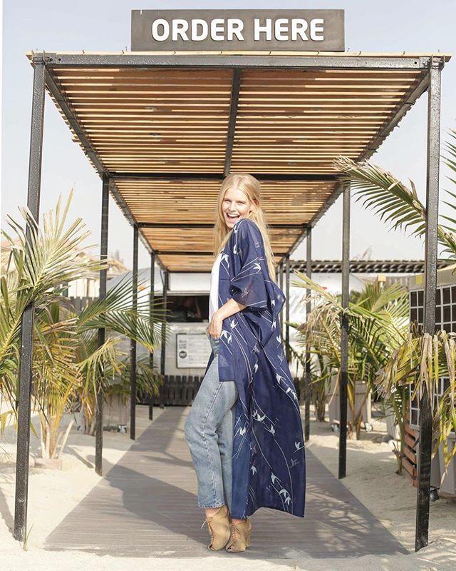 TIME FOR BURGERS @findsalt. 🍔🍔🍔 Photo by @teresa_karpinska  #MyDubai | #Dubai | #MyUAE | #UAE | #Ootd | #InstaFashion | #FashionBlog | #FashionGram | #Fashionista |#FashionBlogger | #FoodGram | #Food | #Burgers | #Salt | #PhotoOfTheDay | #PicOfTheDay | #InstaGood | #InstaFood | #Jumeirah | #LesBenjamins