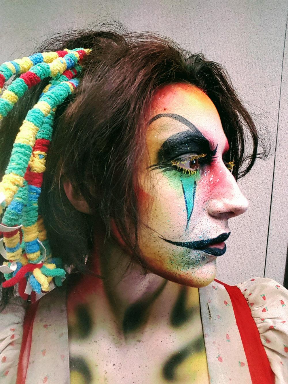 Adrienne_Whitney_Papp_Sinister_Circus_Midsummer_Scream_2017_Queen_Mary_Dark_Harbor_4.jpg