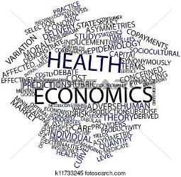 Helse og økonomi går hånd i hånd.