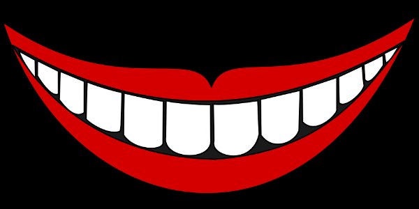 lips-310734_960_7201.png