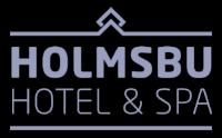 Holmsbu Spa gir 3 gavekort, opphold for 2 pers med 1 overnatting og inngang på spa!