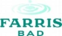 Farris Bad gir 2 gavekort, opphold for 2 personer med 1 overnatting og inngang til spa!