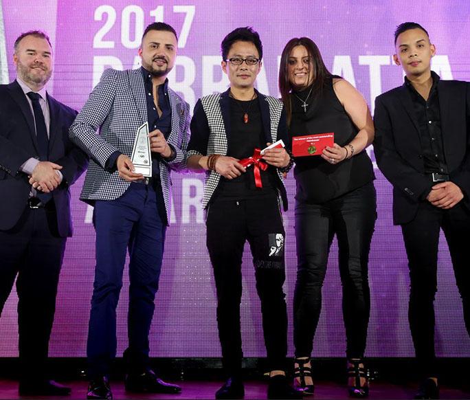 award-bg.jpg