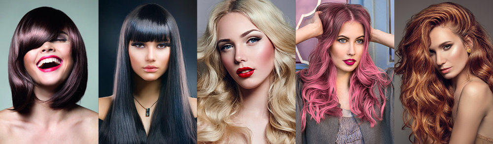Wigs Sydney   Hair Extensions Parramatta — Cheveux by Anthony Anjoul a5e19f7376