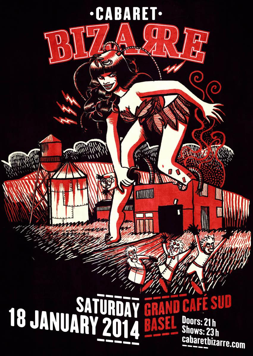 cabaret-bizarre-flyer-basel-jan2014.jpg