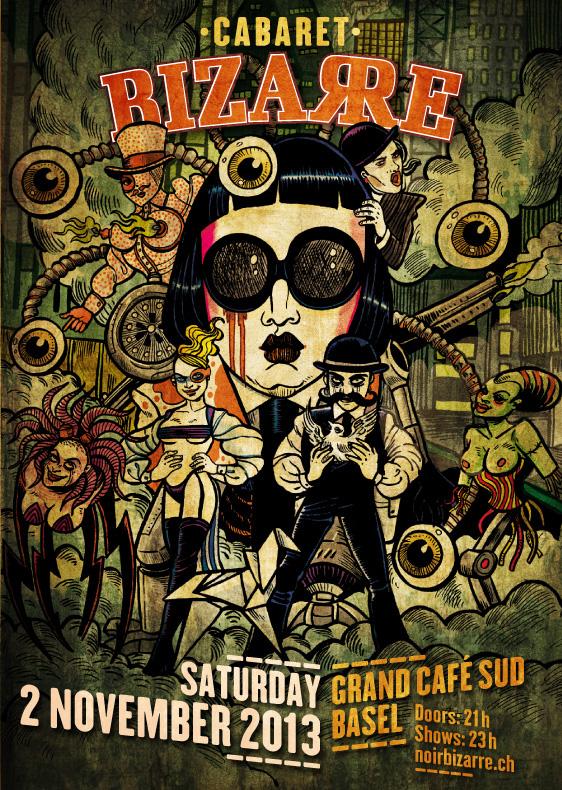 cabaret-bizarre-flyer-basel-nov13-1.jpg