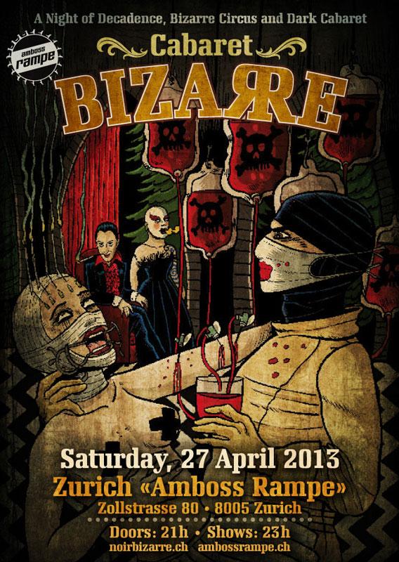cabaret-bizarre-flyer-zurich-800px.jpg