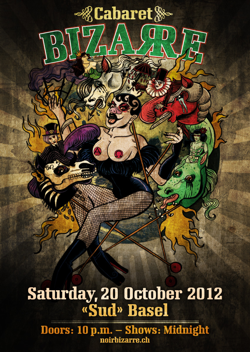 cabaret-bizarre-flyer-oct12-bs.jpg