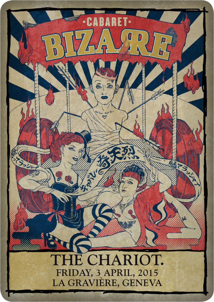 cabaret-bizarre-flyer-geneva-april2015-1000.png