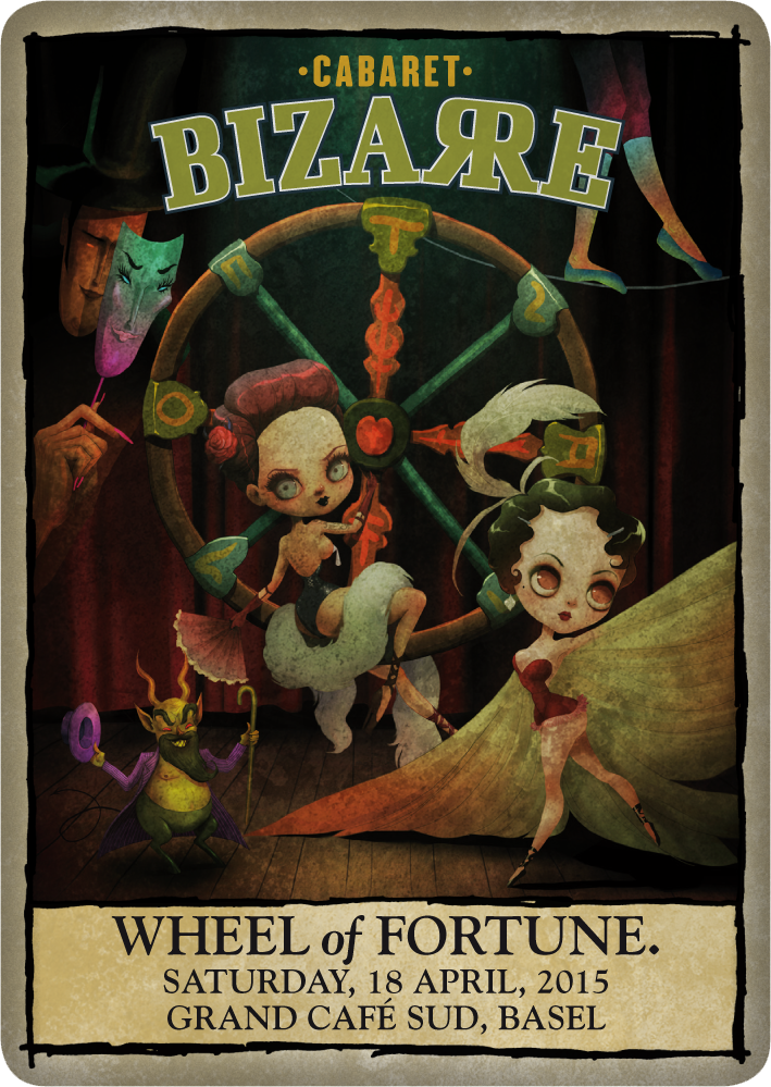 cabaret-bizarre-flyer-basel-april2015-1000.png