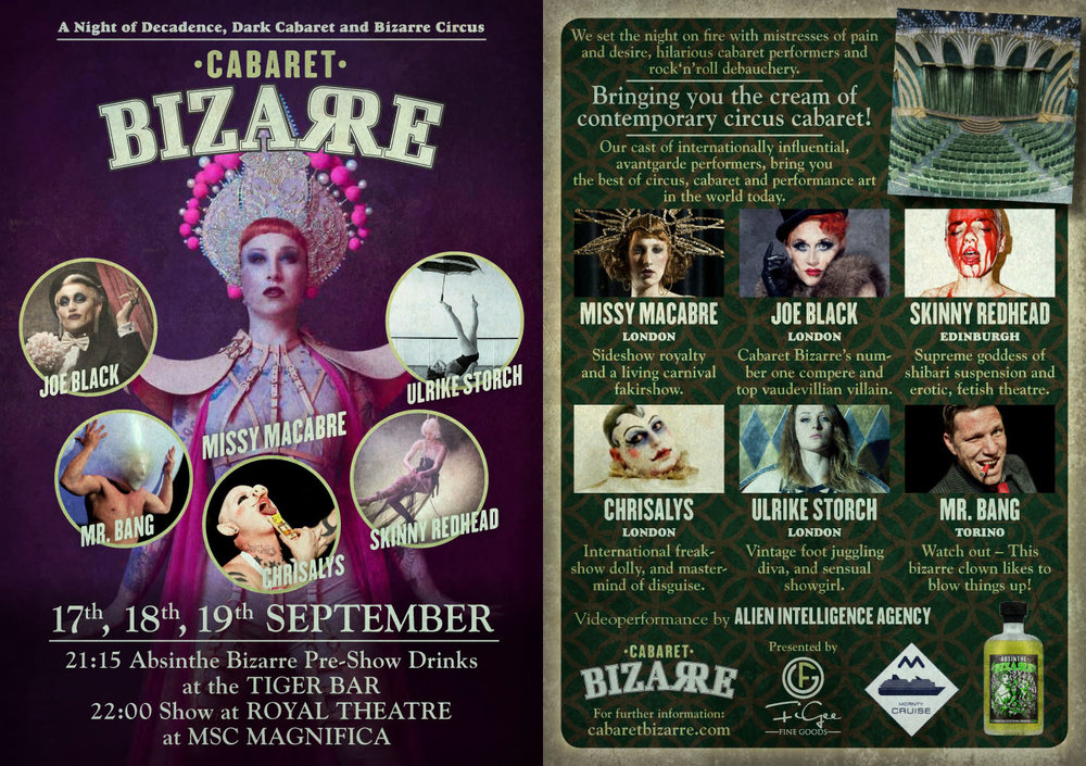 Cabaret Bizarre Flyer 17-09 Cruise-web-2.jpg