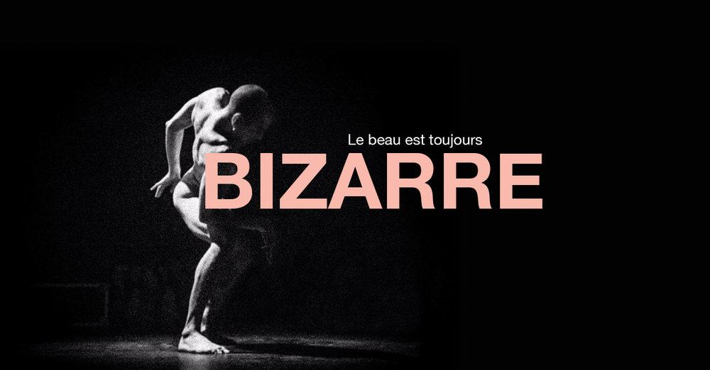 2018 CB Art Basel Banner.jpg