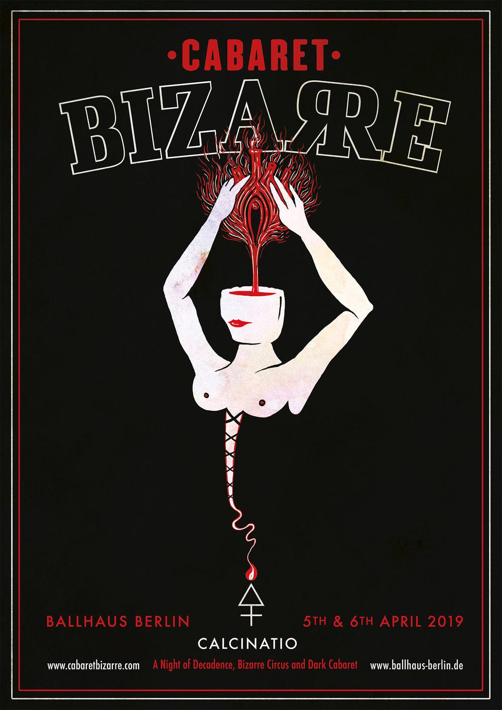 cabaret bizarre poster final.jpg