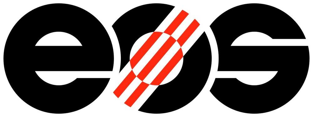 EOS GmbH  www.eos.info