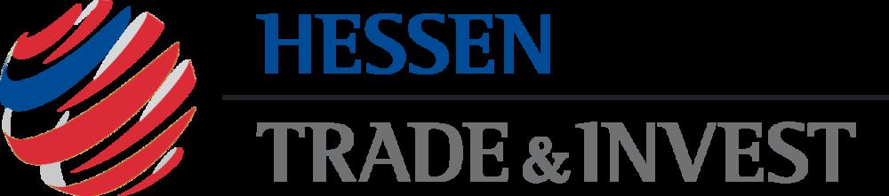 Hessen Trade & Invest GmbH  www.htai.de