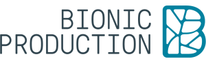 Bionic Production GmbH www.bionicproduction.com