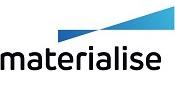 Materialise GmbH  www.materialise.de