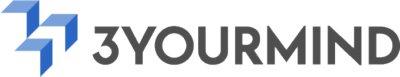 3YOURMIND GmbH  www.3yourmind.com